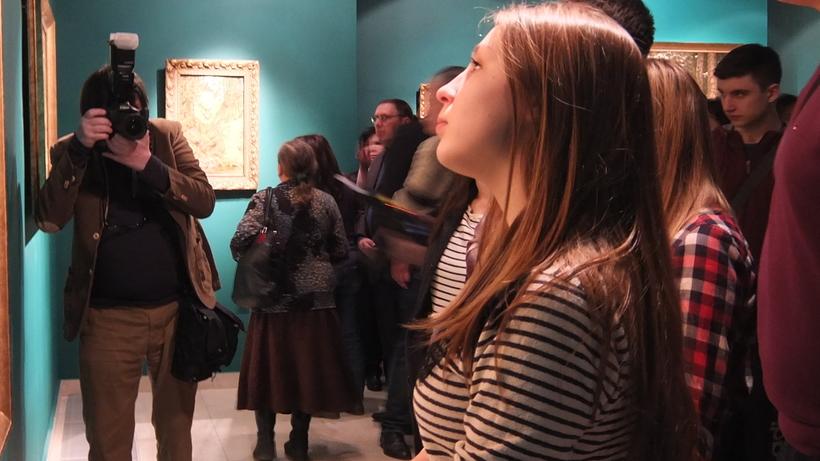 Музеи Подмосковья можно будет посетить бесплатно во вторник