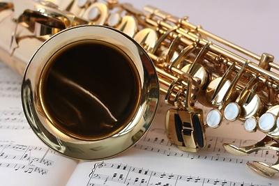 Музыканты Подольска смогут подать заявки на участие в фестивале джаза до 20 июня