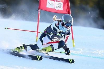 Курсы по подготовке инструкторов по горнолыжному спорту и сноуборду проведут в Подольске