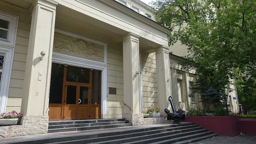 Сергей Собянин подчеркнул рост производства вмосковской индустрии