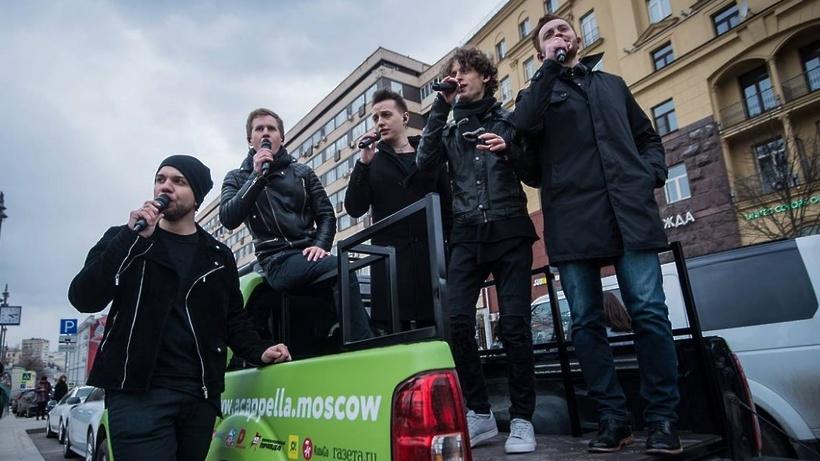 """""""Московская весна 2017"""" Gallery%2109n6"""