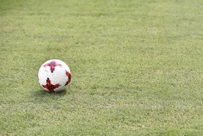 Этап всероссийских соревнований по футболу стартует в Королеве 23 апреля