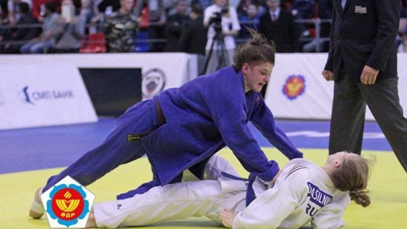 Наталья Елкина сзолотом— Кубок Европы