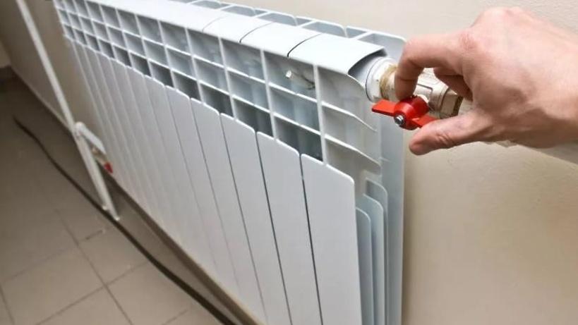 Отопление вПодмосковье могут отключить вконце апреля