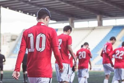 ФК «Витязь» из Подольска в субботу проведет первый матч сезона Кубка Подмосковья