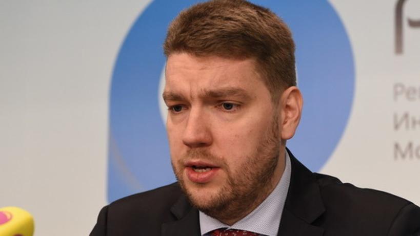 ВРостове пройдет Всероссийский форум продовольственной безопасности