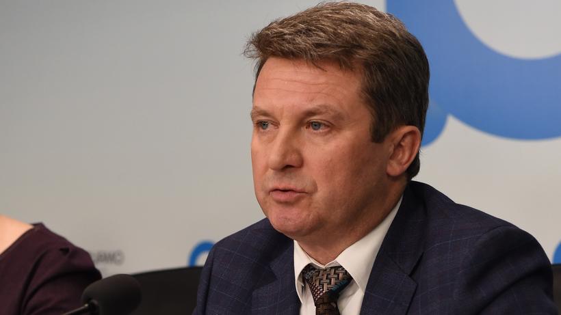Более 30 усадеб передано частным инвесторам в Подмосковье по программе льготной аренды