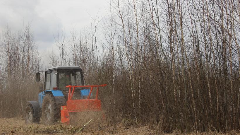 ВКоми землевладельцев вновь ожидают проверки научастках