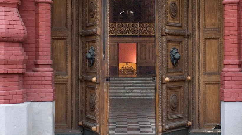 Государственный исторический музей 1июня откроет торжественный вход наКрасной площади