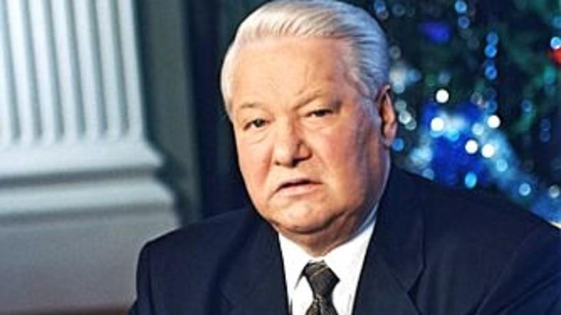 В столице России обустроят аллею сбюстами русских правителей