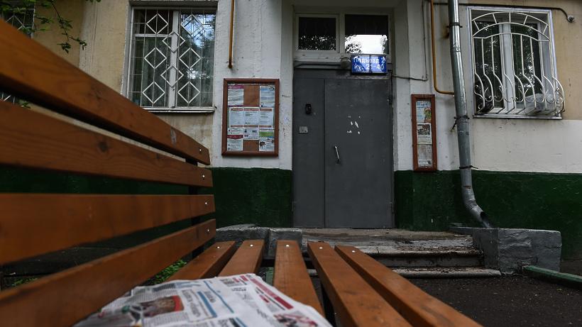 День двора проведут на Томилинской улице в Дзержинском 12 июня
