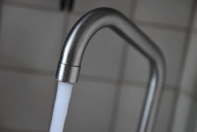Холодную воду временно отключат в нескольких домах в Подольске 25 сентября