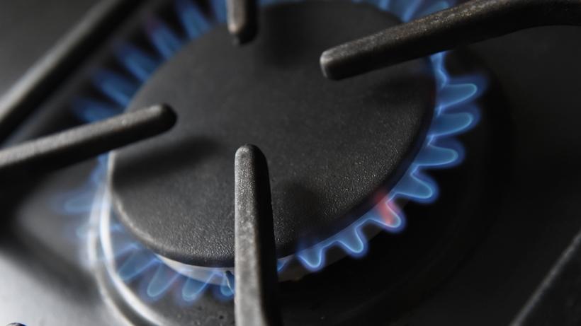ВПодмосковье стартует новый проект «Умная газификация»