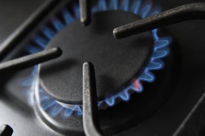 Задолженность предприятий ЖКХ Подмосковья за газ снизилась более чем на 1,1 млрд рублей