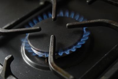 Жителям Подмосковья напомнили о безопасной эксплуатации газового оборудования в домах