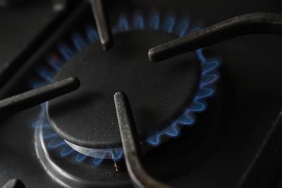 Жителям Подмосковья напомнили о правилах пользования газовыми приборами