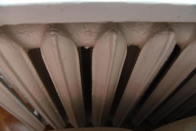 В дома микрорайона Подольска вернули отопление после аварии на теплотрассе