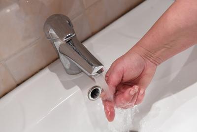 Плановые отключения горячей воды в Щелкове начнутся с 12 мая