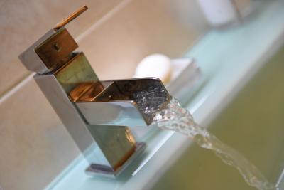 Ряд домов в Красногорске останется без холодной воды во вторник
