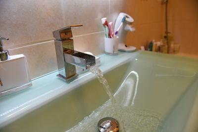 Воду и отопление отключат в 18 домах Подольска 22 октября из‑за ремонтных работ