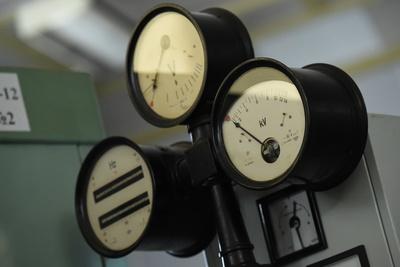 Порядка 2 млн руб переплатили за электроэнергию жители дома в Реутове