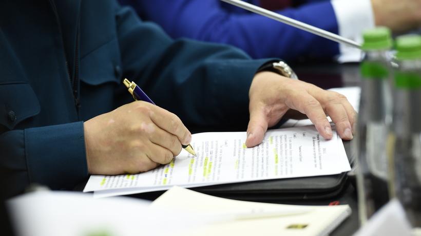 Конференция садоводов по вовлечению в налоговый оборот незарегистрированной недвижимости пройдет 24...