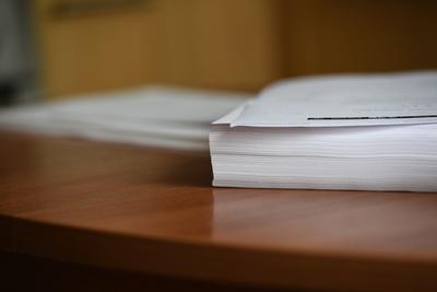 Главгосстройнадзор Подмосковья выдал 14 заключений о соответствии за неделю