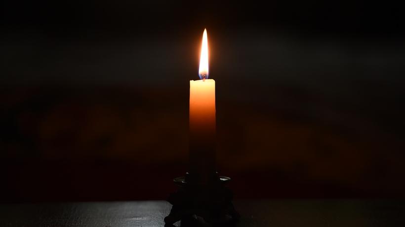 Умер выдающийся инженер подмосковного НПО им Лавочкина Самуил Крупкин