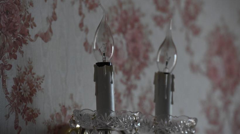 Свет отключат в трех микрорайонах Подольска в среду