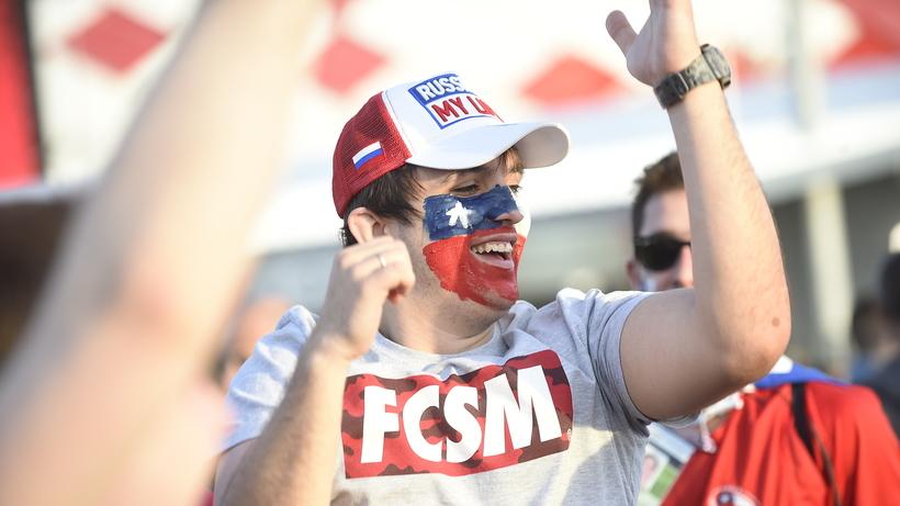 Метро бесплатно перевезло 33 тысячи наблюдателей иперсонала Кубка конфедераций