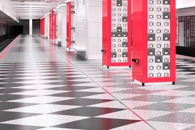 Основные работы завершили на станции «Рассказовка» на «желтой» ветке метро Москвы