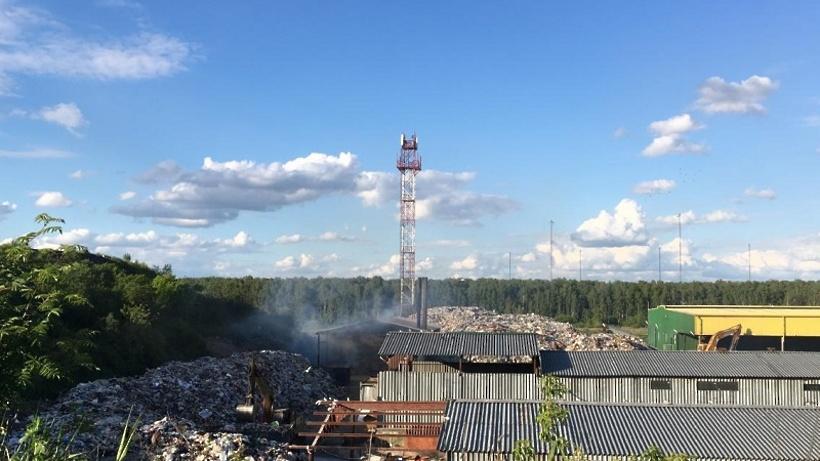 elektrostal-moskovskaya-oblast-ekologiya