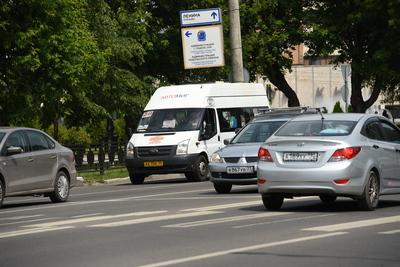 Требования к перевозчикам по нерегулируемым тарифам утвердили в Подмосковье