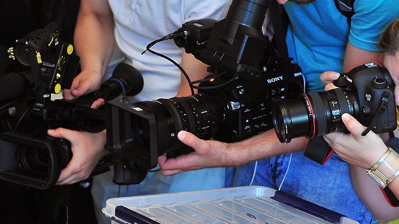Фотографов ифотолюбителей изВоронежа приглашают принять участие вмеждународном конкурсе «Русская цивилизация»
