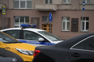 Схема движения изменится на улице Володарского в Подольске с 24 февраля