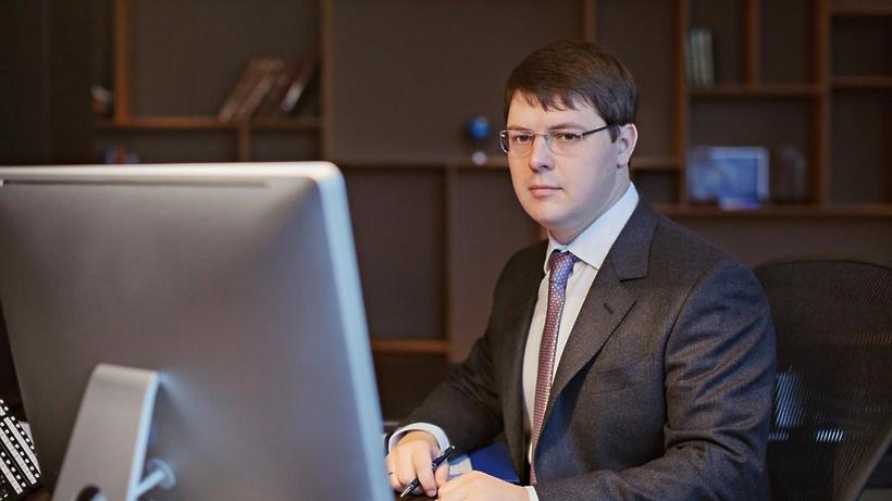 Директор «Мострансавто»— о безопасности перевозок и новых автобусах с учебной кабиной