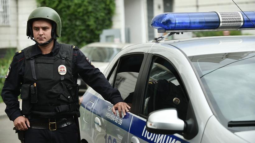 Открытку фотографией, картинка с полицейским