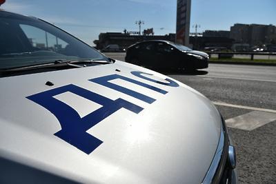 ГИБДД Люберец обеспечит безопасность на дорогах 1 сентября
