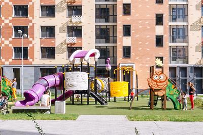Москва располагает необходимыми трудовыми ресурсами для реализации программы реновации