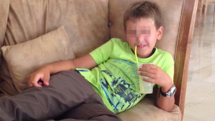 12-летний шахматный гений покончил ссобой в российской столице