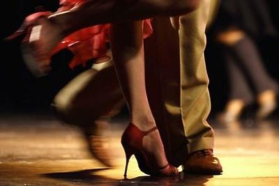 Танцоры из Королева стали абсолютными победителями международного фестиваля‑конкурса