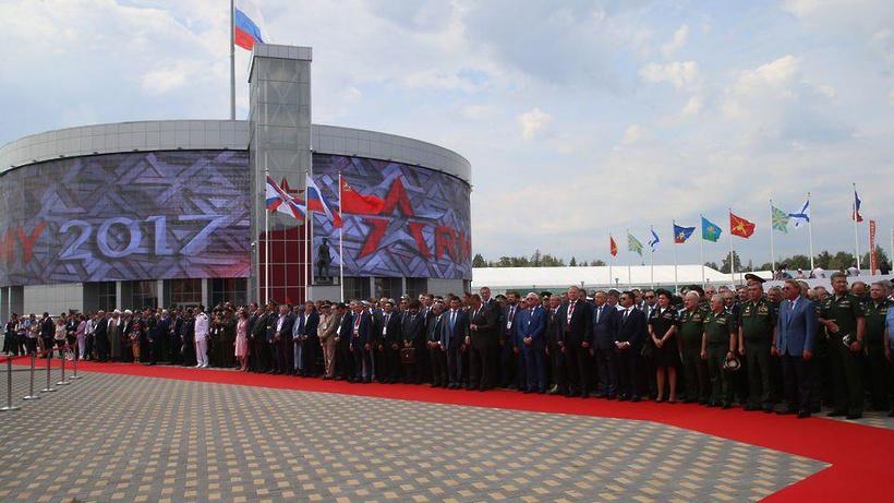 Жилой комплекс ЛукиноВарино в Свердловском от СУ22