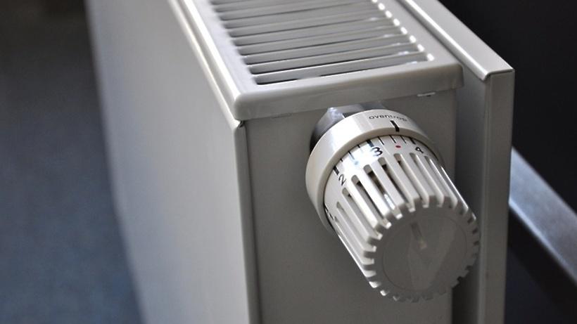 Станции повыробатыванию электричества Дагестана сократили объем производства