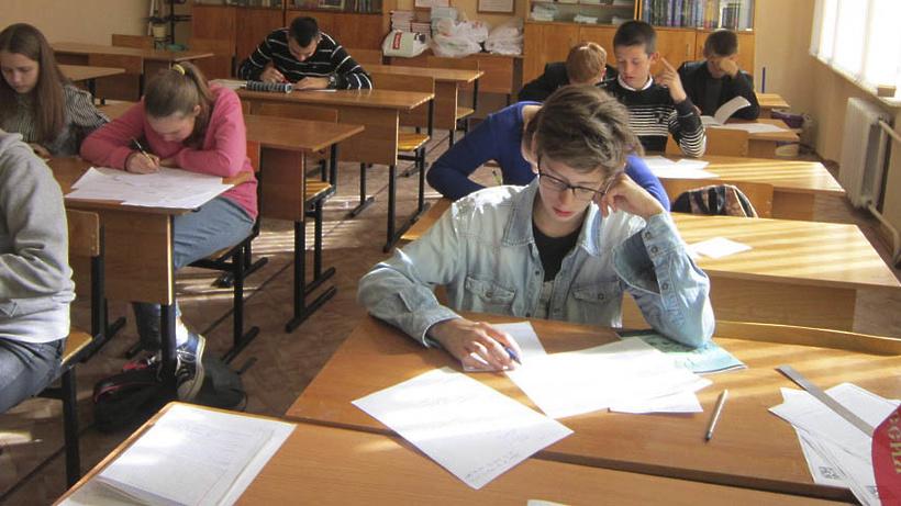 Школа №1391 будет площадкой для Турнира имени Михаила Ломоносова