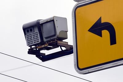 Дополнительные комплексы фотовидеофиксации для измерения скорости установят в Подмосковье