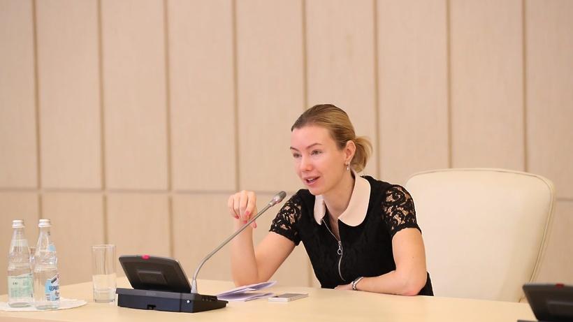 ВПодмосковье сделают спецвыпуски газет натаджикском иузбекском