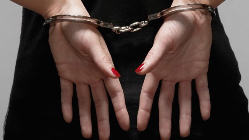 В Мытищах мать задержана по подозрению в убийстве новорожденного младенца
