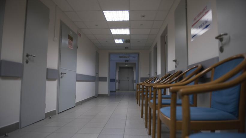 Одну из пострадавших в ДТП в Дмитровском округе выписали из больницы