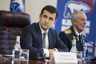 Реутов привлек 17 млрд рублей инвестиций в 2017 году