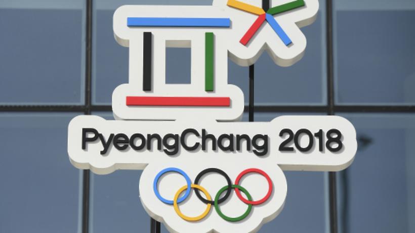 Олимпийский комитетРФ поддержал спортсменов, решивших выступать наОлимпиаде